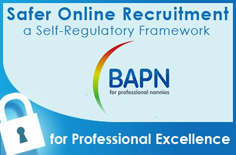 British Association for Professional Nannies